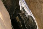 Jeskyně Pod Javorkou - výdoba